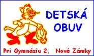 5dc26127846cf PLÁTENNÉ TENISKY | DETSKÁ OBUV